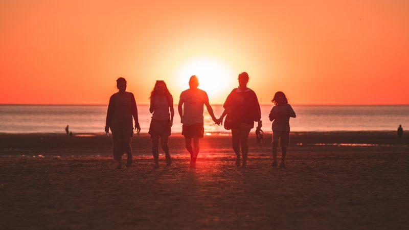 Astuces pour faciliter l'organisation d'une famille nombreuse